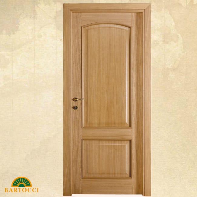 Porte imip bartocci porte e finestre for Preventivo porte e finestre