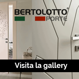 bertolotto_porte