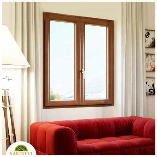 Finestre oknoplast store roma bartocci porte e finestre for Oknoplast prezzi