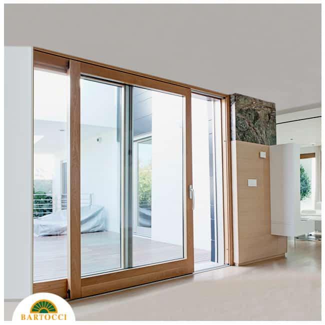 Bartocci porte e finestre bertolotto porte ferrerolegno oknoplast nusco porte decarlo - De carlo finestre ...