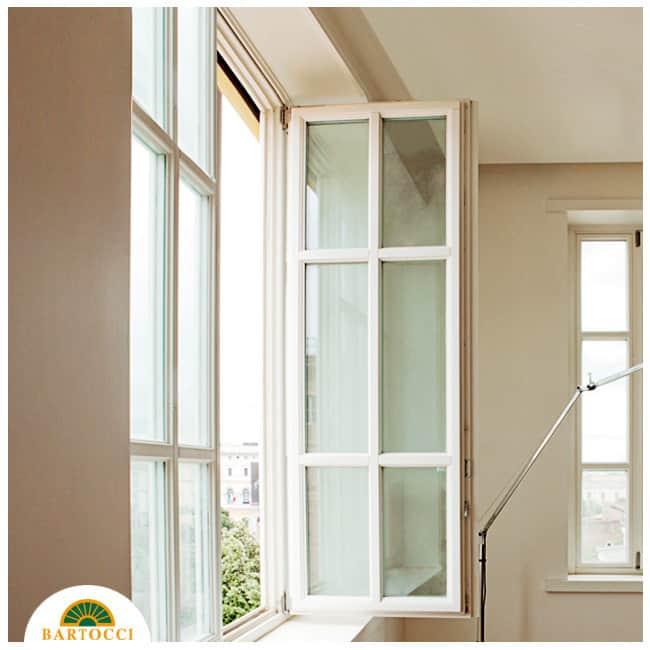 Bartocci porte e finestre bertolotto porte ferrerolegno oknoplast nusco porte decarlo - Finestre de carlo ...