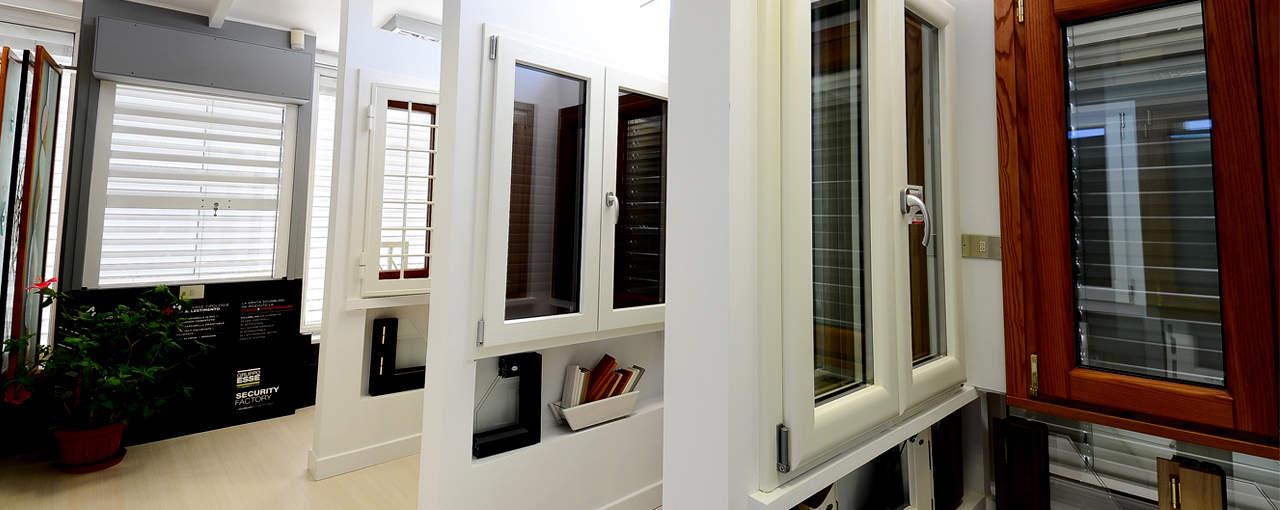 Bartocci porte e finestre bertolotto porte ferrerolegno oknoplast nusco porte decarlo - Nusco porte interne ...