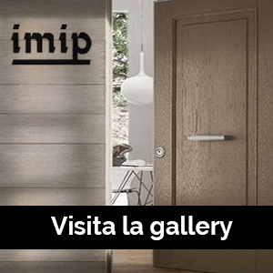 porte_imip