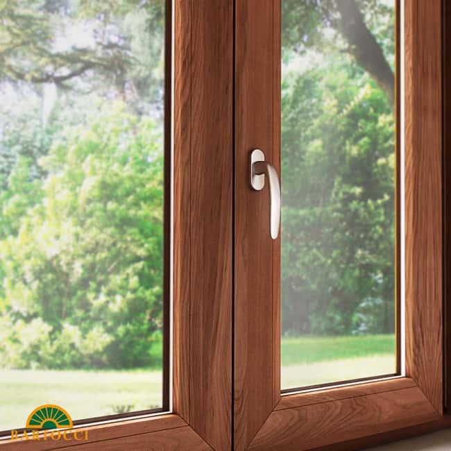 Bartocci porte e finestre eliminare gli spifferi - Spi porte e finestre ...