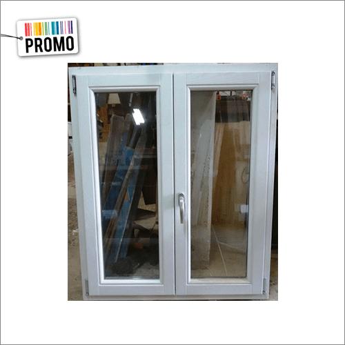 Bartocci porte e finestre essenza legno frassino laccato bianco a poro aperto - Finestre in frassino ...