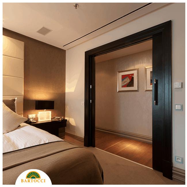 porte eclisse bartocci porte e finestre. Black Bedroom Furniture Sets. Home Design Ideas