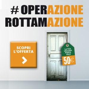 bartocci-rottamazione-banner-popup