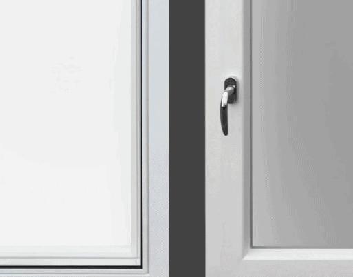 Finestre biemme bartocci porte e finestre - Spi porte e finestre ...