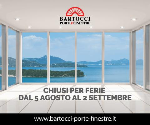 bartocci_post