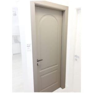 Porta A Libro Bianca. Porta Battente With Porta A Libro ...