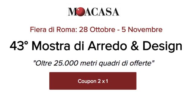 coupon moacasa