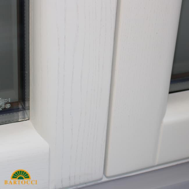 Finestre giannattasio bartocci porte e finestre - Spi porte e finestre ...