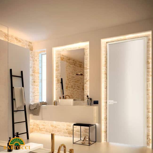 Vetrate roma bartocci porte e finestre - Le finestre roma ...