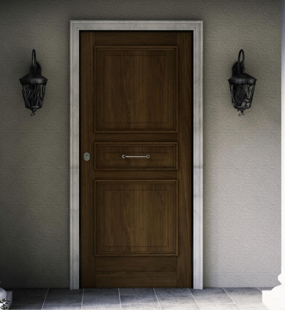 Sicurezza bartocci porte e finestre - Porte e finestre ostia ...