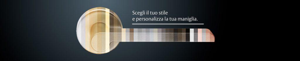 banner web jpg def