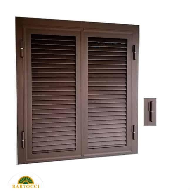 Sicurezza bartocci porte e finestre - Dima porte e finestre ...