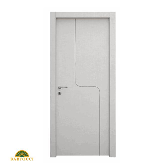 Porte nusco bartocci porte e finestre - Nusco porte interne ...