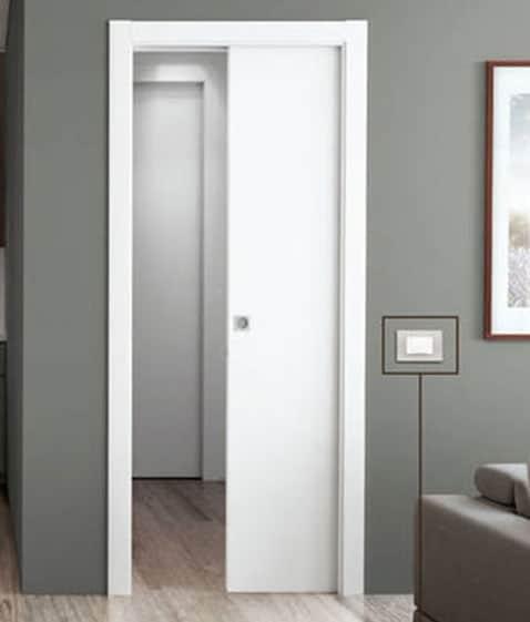 Accessori bartocci porte e finestre - Spi porte e finestre ...