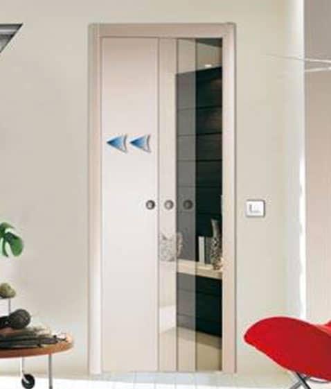 Accessori bartocci porte e finestre - Dima porte e finestre ...