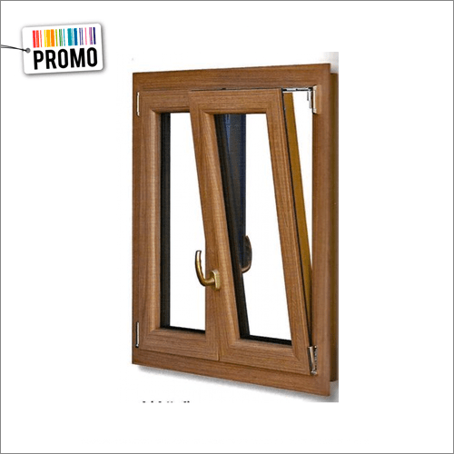 Dopp for Porte finestre in pvc costi