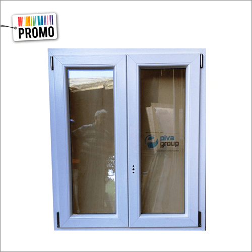 finestra-234