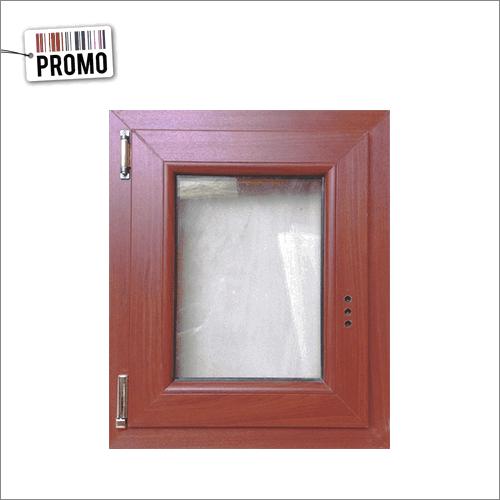 finestra-60