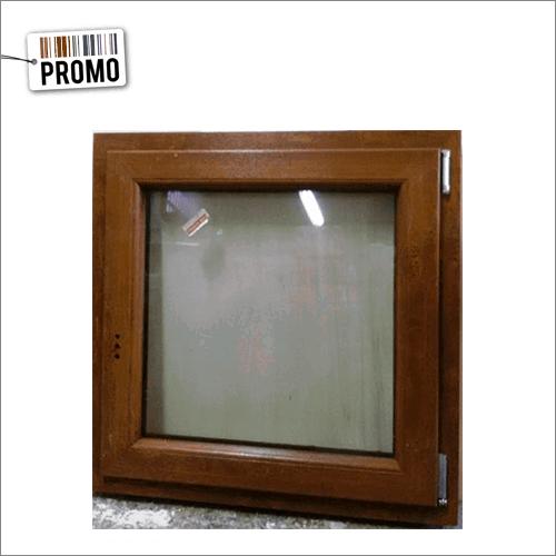 finestra-legno-marorne