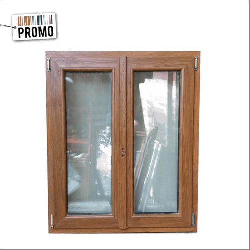 finestra-marrone-1