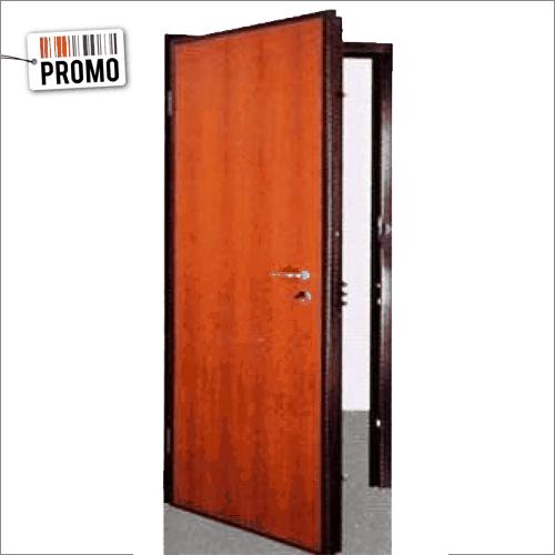 Portoni bauxt fine serie ad esaurimento bartocci porte - Paletto porta blindata ...