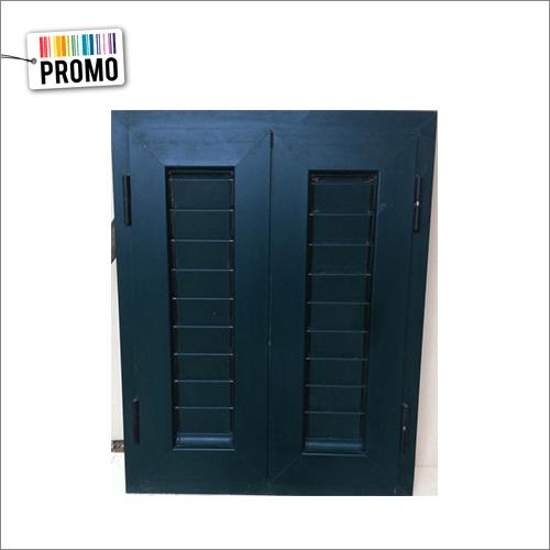 porta-offer12a4