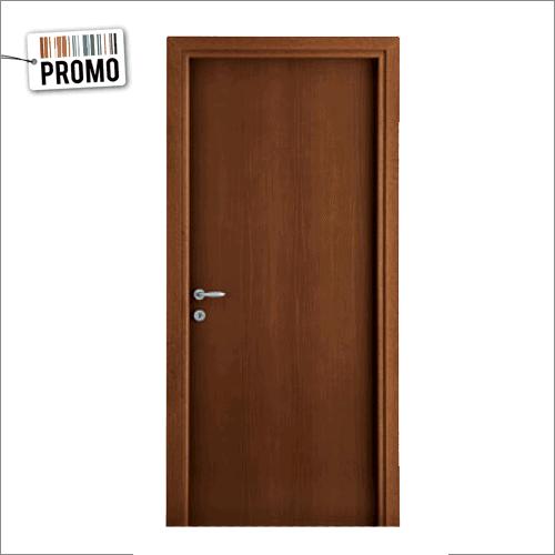porta-offerta32