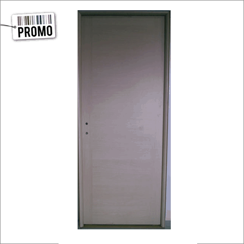 porta-offerta4