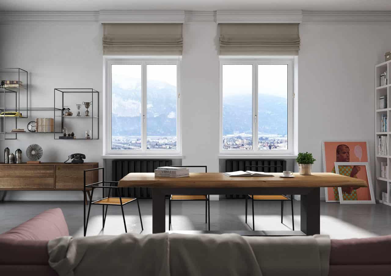 finestre oknoplast roma bartocci porte e finestre roma