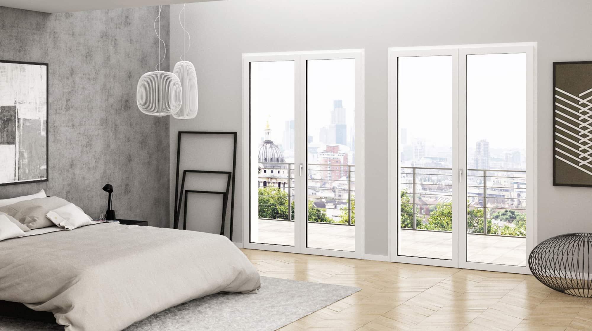 Finestre oknoplast roma bartocci porte e finestre roma - Le finestre roma ...