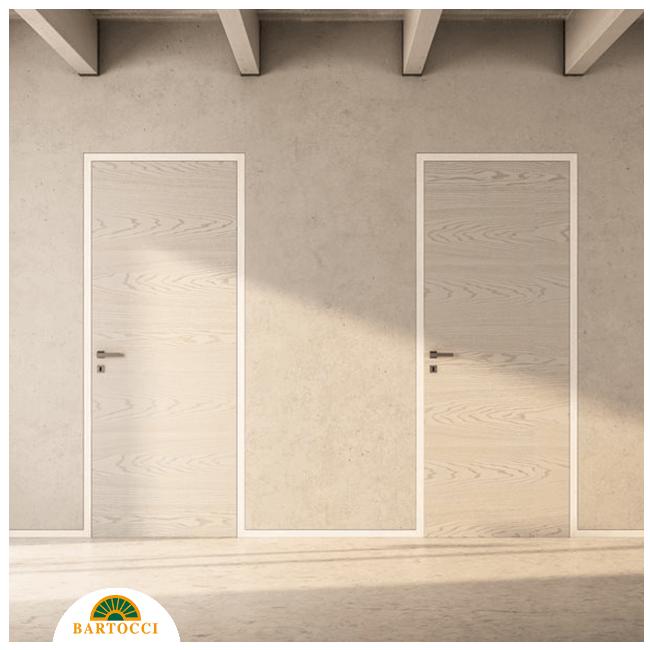 Porte fbp bartocci porte e finestre for Preventivo porte e finestre