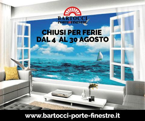 bartocci_post_summer2018