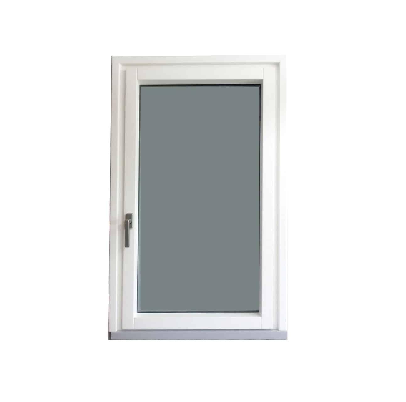 Finestre oknoplast prezzi simple finestre oknoplast - Quanto costa una finestra ...