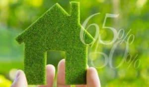 bonus-casa-detrazione-ecobonus-ristrutturazioni