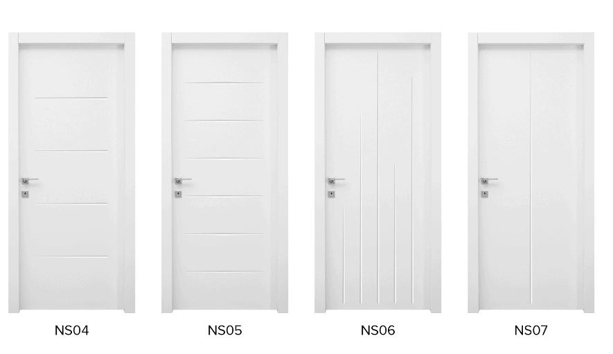 offerta porte
