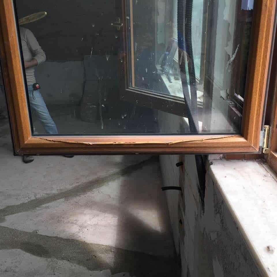 finestre in pvc economiche porte e finestre bartocci roma